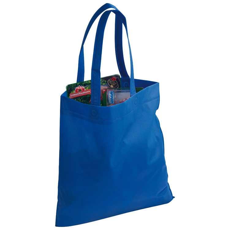 Dárkové tašky z netkané textilie